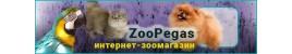 Zoo Pegas
