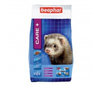 "Корм Beaphar ""Care+"" для хорьков 2 кг"