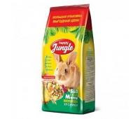 Happy Jungle 900г корм для кроликов