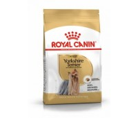 Royal Canin Yorkshire terrier Adult (Йоркширский терьер Эдалт) 1.5кг