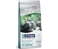BOZITA GF Sensitive Diet & Stomach 2кг