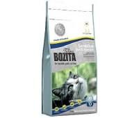 BOZITA Funktion Sensitive Diet & Stomach 2кг