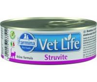 Farmina VetLife Struvite 85г