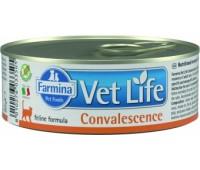 Farmina VetLife Convalescence 85г