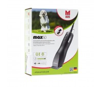 Moser MAX50 100-240V машинка для стрижки