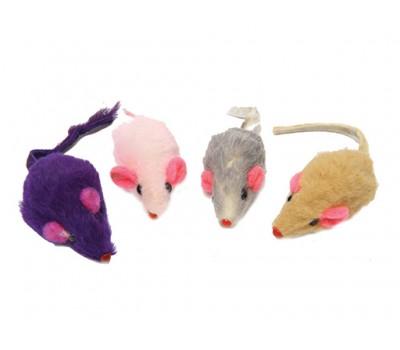 Купить Каскад Мышь 4,5см