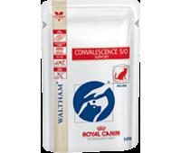 Royal Canin Convalescence Support S/O корм для кошек