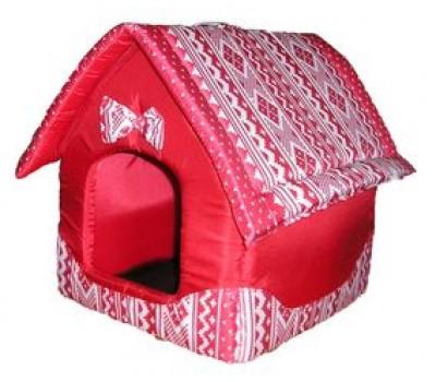 Купить DOGMAN (микс) домик-будка малая для собак