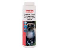 шампунь Beaphar сухой-пудра 100г для кошек