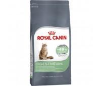Royal Canin Digestive Care сухой корм при проблемах с пищеварением