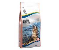 BOZITA Funktion Large для кошек крупных пород 10кг