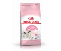 Royal Canin Mother & Babycat корм для кормящих кошек и котят