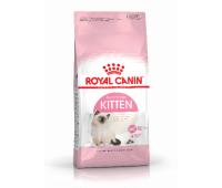 Royal Canin Kitten Роял Канин Киттен корм для котят