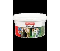 Beaphar Drucal 250г витамины для собак