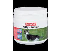 Beaphar Kitten 1000таб витамины для котят