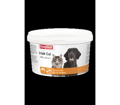 Купить Beaphar Irish Cal 250г витамины для собак