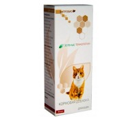 Эмпробио кормовая добавка для кошек 33мл