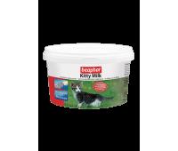 Beaphar Kitty MILK 200г заменитель молока для котят