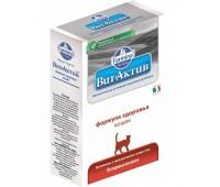 Farmina Вит-Актив 60таб для кошек формула здоровья