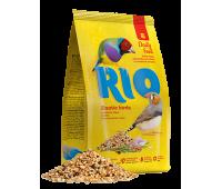 RIO корм для экзотических птиц 1кг
