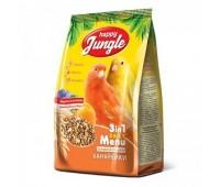 Happy Jungle 500г корм для канареек