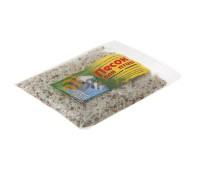 Песок ZOO One для птиц 100г