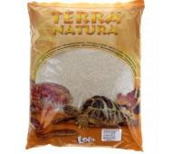 Песок LOLO для террариума 6кг
