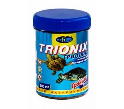 Купить BIOdesign Трионикс (плав.палочки)