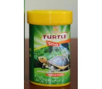 Купить AQUAV Turtle Stick Палочки для черепах 100мл