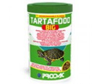 PRODAC TARTAFOOD 100мл/10г корм гамарус для пресноводных черепах