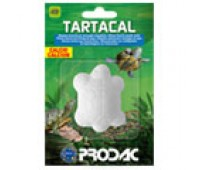 PRODAC TARTACAL корм блок Черепашка 15г для пресноводных черепах
