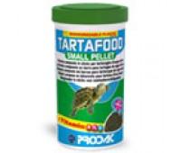 PRODAC TARTAFOOD SMALL PELLET корм палочки 100мл/35г для пресноводных черепах