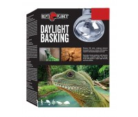 Лампа для баскинга Repti Planet 100W