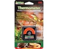 Термометр для террариума 4,5*4,5см