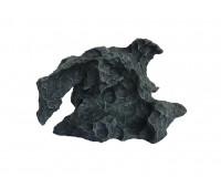 """Грот """"Камень скальный, серый"""" (23.5*11*14.5)"""