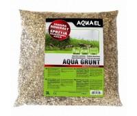 AQUA GRUNT субстракт 3л с высокой плотностью посадки растений