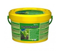 TetraPlant CompleteSUBSTRATE 2.5кг питательный грунт