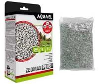 ZEOMAX Plus Aquael Аквариумный наполнительдля фильтра Цеолит
