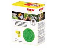 EHEIM FIX наполнитель для фильтра волокно 1л