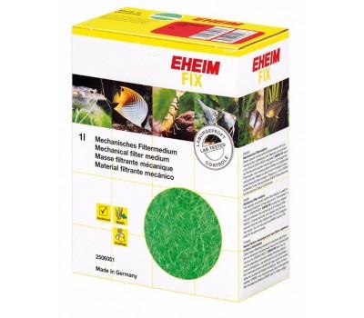 Купить EHEIM FIX наполнитель для фильтра волокно 1л