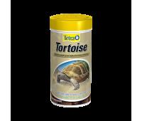 Tetra TORTOISE (гранулы) для сухопутных черепах 500мл