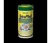 Tetra Phyll растительные хлопья
