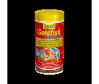 Tetra GOLD FISH (гранулы) 100мл для золотых рыбок