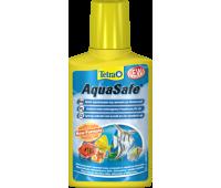 Tetra Aqua Safe для приготовления воды 250мл на 500л