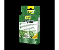 Tetra Algizit .для уничтожения водорослей 10таб