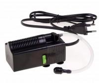 Dophin KF-350 фильтр внутренний 4,5 Вт/280л/ч с регулятором