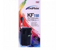 Dophin KF-150 фильтр внутренний 3 Вт/200л/ч с регулятором