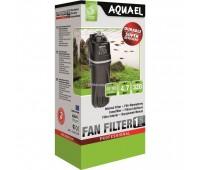 FAN-1 plus помпа-фильтр (60-100л) 320л/ч 4,7Вт