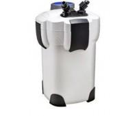 HL Фильтр внешний, канистр.45W (2000л/ч,до 700л) 3 корзины