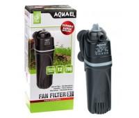 FAN-3 plus помпа-фильтр (до 250л) 700л/ч 12Вт